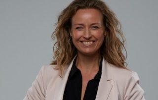 Trine Holm