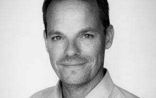 Mikkel Jørnvil hjemmeside