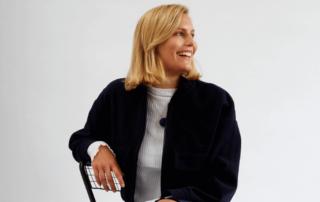 Christina Blach Petersen