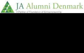 JA Alumni