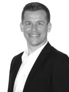 Kristian Koch