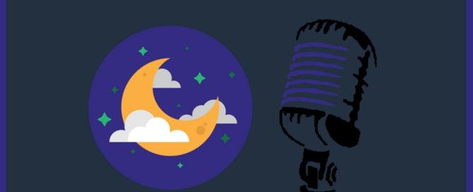 Søvn tips 1