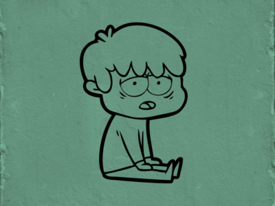 3 årsager til at du er træt i hverdagen