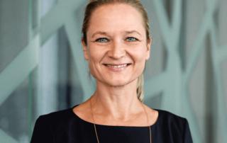 Lotte Andersen hjemmeside