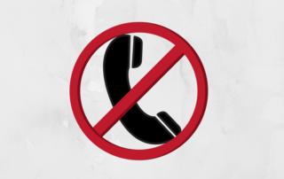 Telefon detox