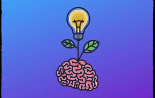 Sådan opstår der kreativitet i din hjerne