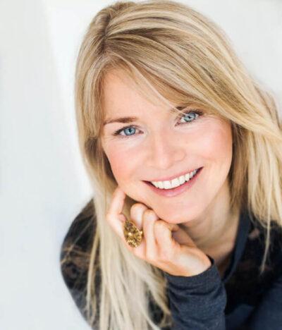 Laila Torsheim