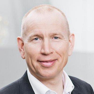 Niels Ahrengot