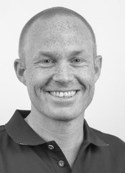 Mikkel Hjuler