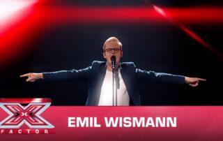 Emil Wismann
